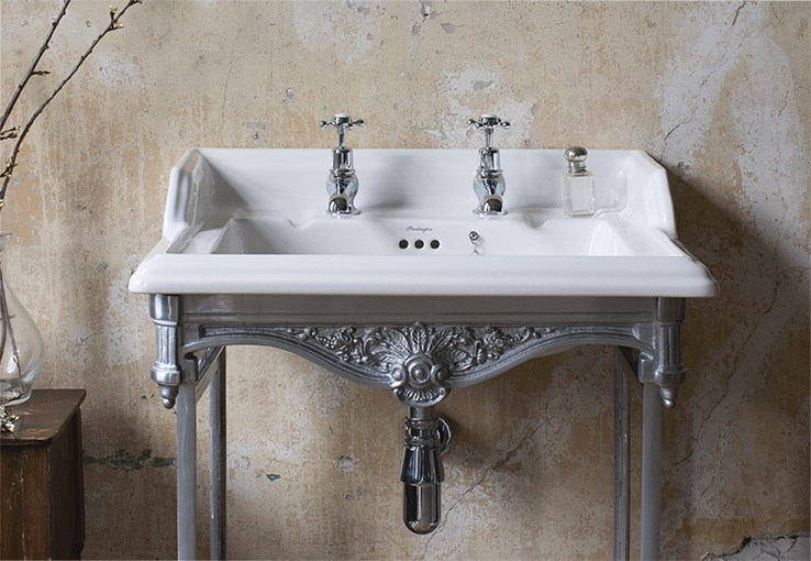 Burlington-Bathroom-Basin