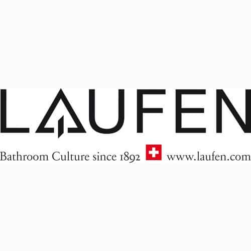Laufen Quality Bathrooms