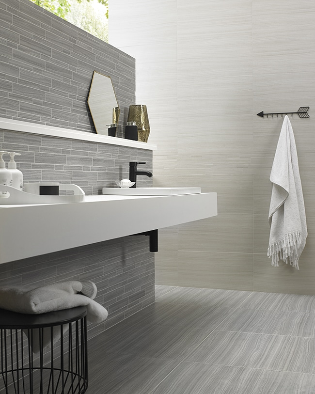 Image source: Verona Group at Doug Cleghorn Bathrooms Leeds