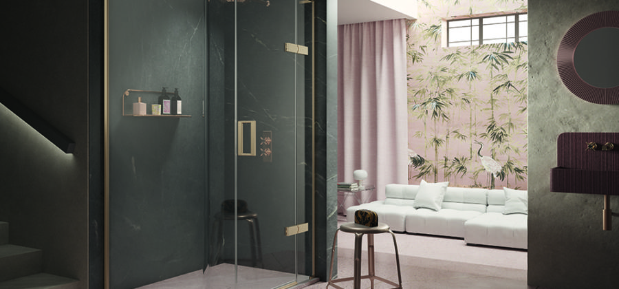 Quality Shower Doors