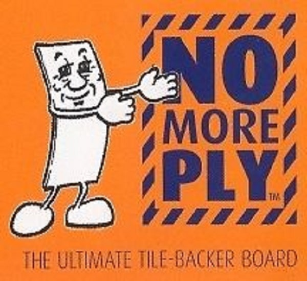 NoMorePly Boards